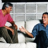 Chico & Caetano