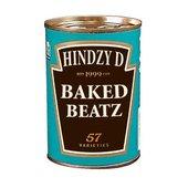 Hindzy.D