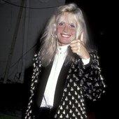 Kim Carnes 1988