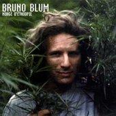 Bruno Blum
