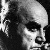 Kirill Molchanov