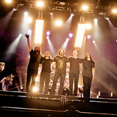 DreamTheater_2011_group