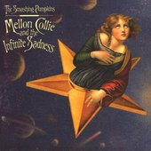 Mellon Collie and the Infinite Sadness (Dawn to Dusk)