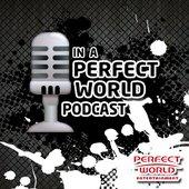 Perfect World Entertainment