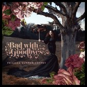 Bad With Goodbyes - Single