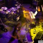 Deconbrio live 2009