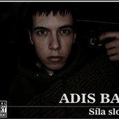 Adis Bak