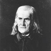 Friedrich Ruckert