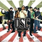 D.S.C