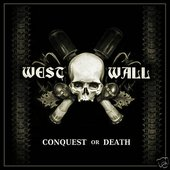 Conquest or Death
