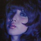 Yoko Maeno