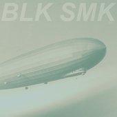BLK SMK