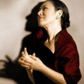 Kimiko Itoh