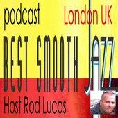 Rod Lucas