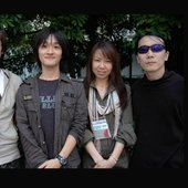 rockman9_arrange_group
