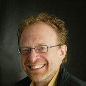 Sam Tanenhaus of The New York Times