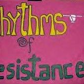 Rhythms of Resistance