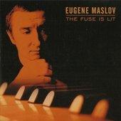 Eugene Maslov