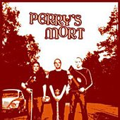 Perry's Mort