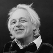 ˆLIGETI, György (1923-2006)ˆ