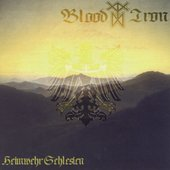 Blood & Iron (Germany/USA)