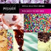 Virtual Vault Feat Ice MC