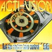 Acti-Vision