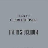 Lil' Beethoven: Live In Stockholm
