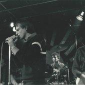 Slates, 1981