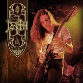 Suicide Machine (Live in Eindhoven – 1998)