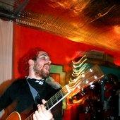 Janam Teashop; TGB4N Acoustic
