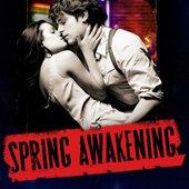 Spring Awakening (OCR)