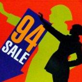 94 Sale