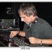 Michael Ruetten