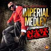 imperial Meadly