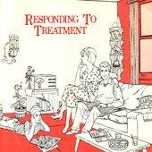 Responding To Treatment
