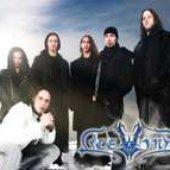 Icewind - canada