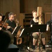 Convivium Musicum Gothenburgense