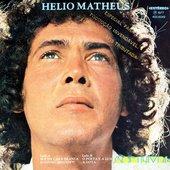 Hélio Matheus