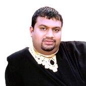 Udbhav & Manohar Shetty & Chorus