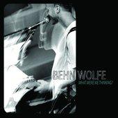 Behn Wolfe