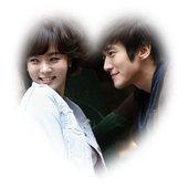 Jo Seong Wook