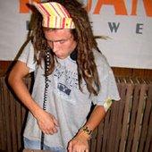 DJ Flacky