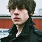 JAKE-BUGG-EXCLUSIVE-INTERVIEW-600.jpg