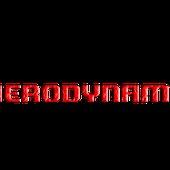 Aerodynamic