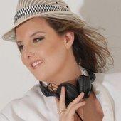 DJ Ange