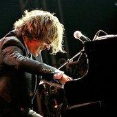 jamie_at_piano