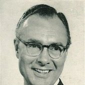 Archie Bleyer