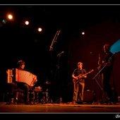 TAC - Festival música livre com Colorir