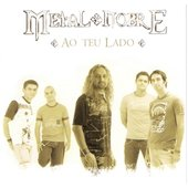Metal Nobre - Ao Teu Lado